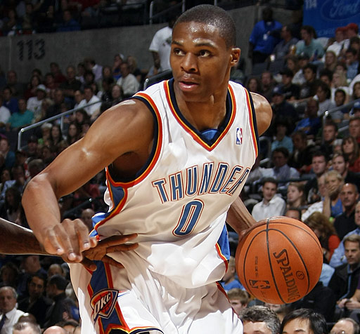 http://www.nike.com/nikebasketball/us/en_US/images/family/nba/players/profile/russell_westbrook.jpg