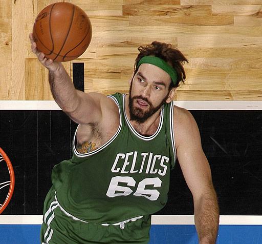 http://www.nike.com/nikebasketball/us/en_US/images/family/nba/players/profile/scot_pollard.jpg