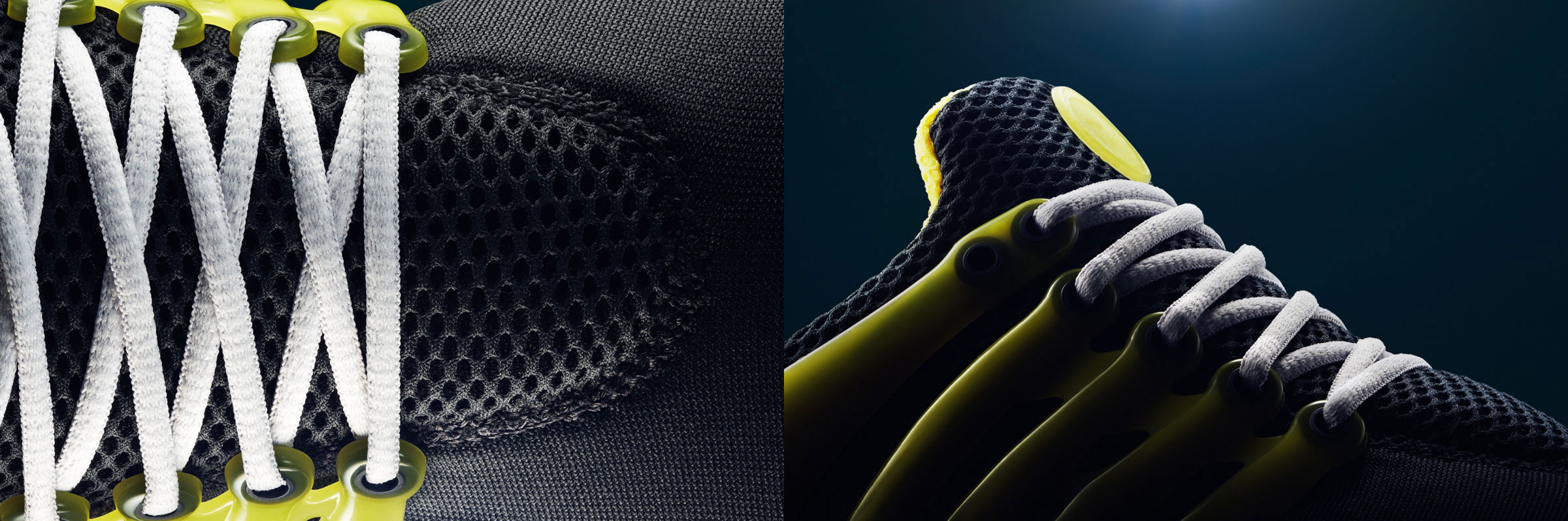 ec9eba39606d31 Genealogy of Nike Free